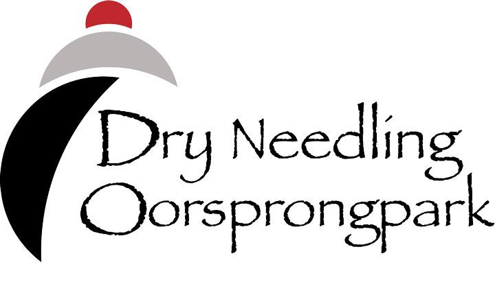 dry-needling_oorsprongpark_logo_def